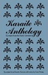 Karaite Anthology