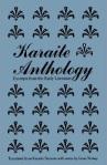 Karaite Anthology